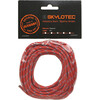 Skylotec Cord 4.0 5m red